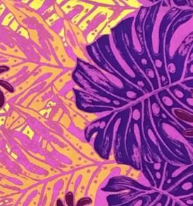 PBB2634 Fuchsia