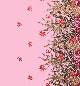 PBB2634_Pink