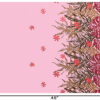 PBB2634_Pink_1