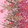 PBB2634_Pink_Z