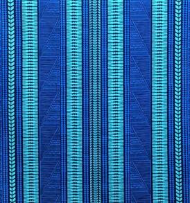 PBC0635_Blue