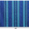 PBC0635_Blue_1