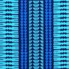 PBC0635_Blue_ZZ