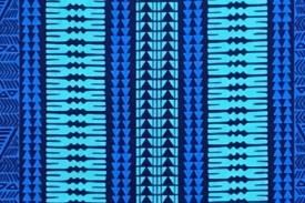 PBC0635 Blue