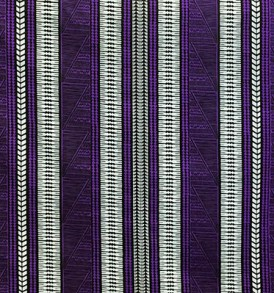 PBC0635_Purple