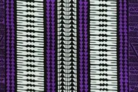 PBC0635 Purple