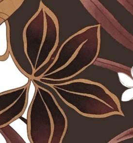 PBC0636 Brown