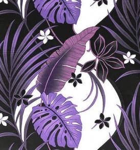 PBC0636_Purple