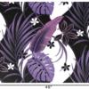 PBC0636_Purple_1