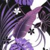 PBC0636_Purple_Z