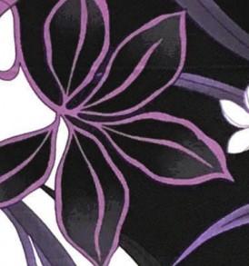 PBC0636 Purple