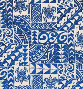 CAB0205_Blue