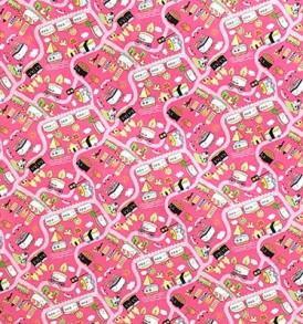 CAC0424_Pink
