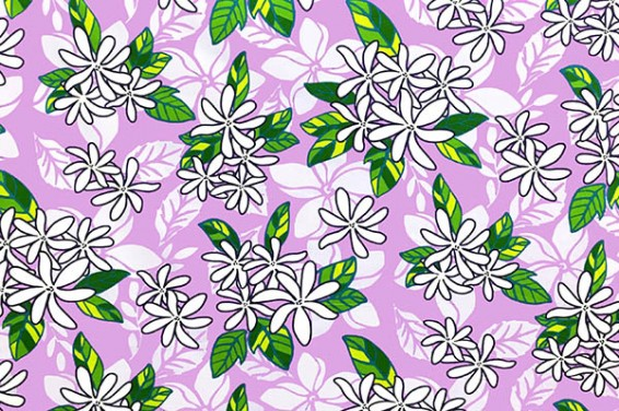 PAB0852_Lavender
