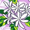 PAB0852_Lavender_ZZ