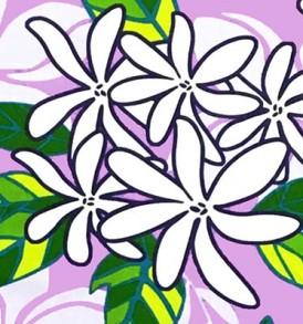 PAB0852 Lavender