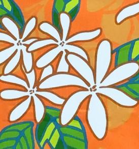 PAB0852 Orange