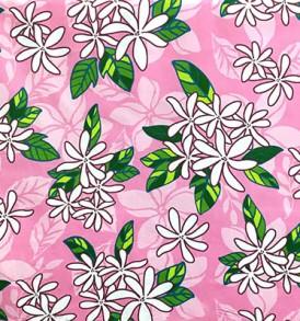 PAB0852_Pink
