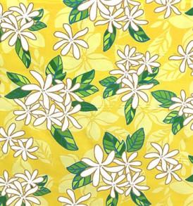 PAB0852_Yellow