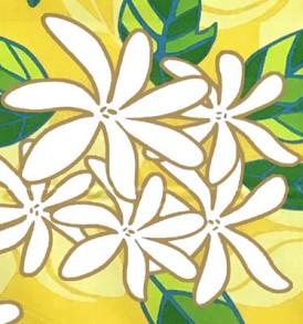 PAB0852 Yellow
