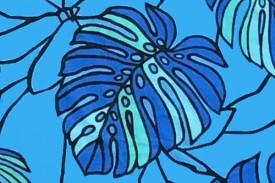 PAB0857 Blue