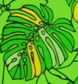 PAB0857 Green