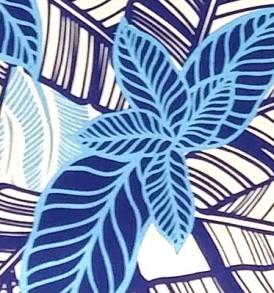 PAB0859 Blue