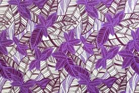 PAB0859_Purple