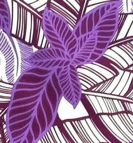 PAB0859 Purple