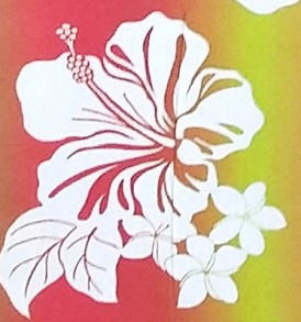 PAB0862 Kiwi Pink