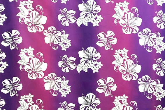 PAB0862_Purple