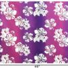 PAB0862_Purple_1