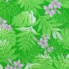 PAB0863_Green_Z