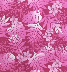 PAB0863_Pink