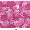 PAB0863_Pink_1