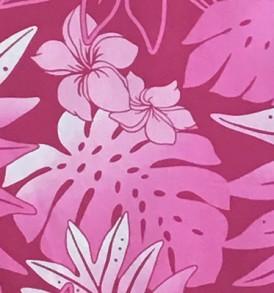 PAB0863 Pink