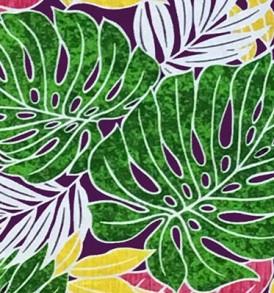 PAB0864 Purple