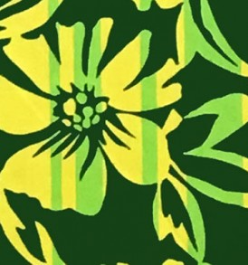 PAB0865 Green
