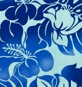 PAB0866 Blue