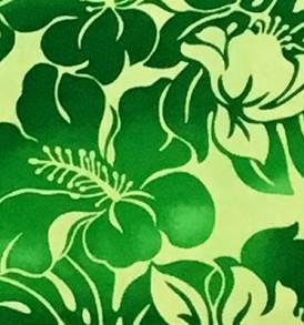 PAB0866 Green