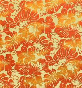 PAB0866_Orange
