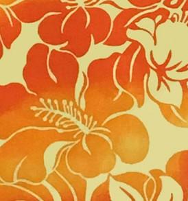 PAB0866 Orange
