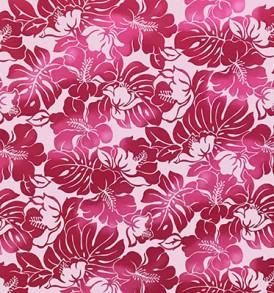 PAB0866_Pink