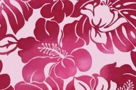 PAB0866 Pink