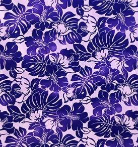 PAB0866_Purple