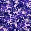 PAB0866_Purple_Z