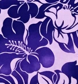 PAB0866 Purple