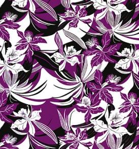 PAB0867_Purple