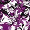 PAB0867_Purple_Z