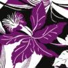 PAB0867_Purple_ZZ